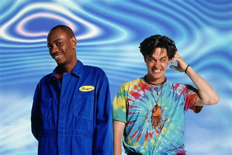 Who Plays The On The In Half Baked by See The Cast Of Half Baked Then And Now