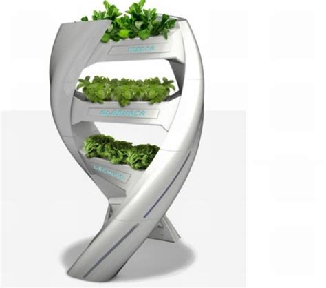 best indoor garden system indoor hydroponic systems the perfect idea for a home garden
