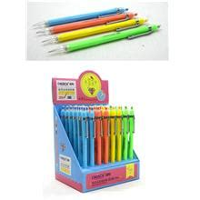 Harga Innisfree Eyebrow Pencil auto pencil price harga in malaysia lelong