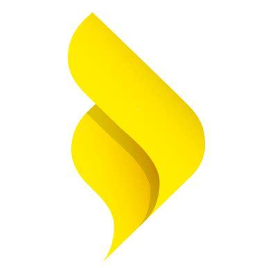 autolen geel autoengel home facebook