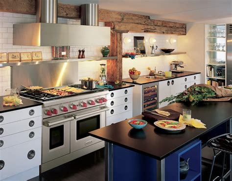 wolf kitchen design purple kitchen appliances decobizz com