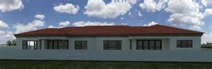 my house plans lovely 4 bedroom ranch plans 6 my house plans south
