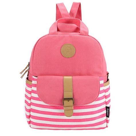 imagenes de mochilas escolares juveniles bolsas 2018 187 mochilas escolares juveniles para chicas 1