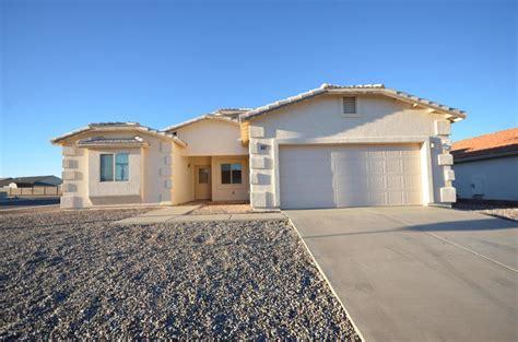 4677 rancho mesa vista az for rent 1 200