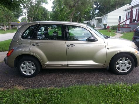 how to fix cars 2002 chrysler pt cruiser instrument cluster service manual how to change a 2002 chrysler pt cruiser dipped beam replacement 2002