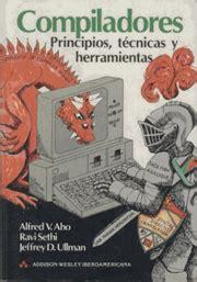 libro el pueblo del dragon libros de colores con camisas de colores y dragones de colores teknoplof