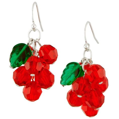 christmas earrings adults 25 unique jewelry ideas on earrings diy jewelry and