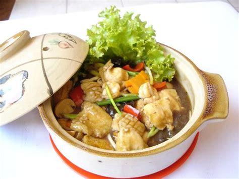Teh Enam Tiga weekend nikmati food di malang traveling yuk