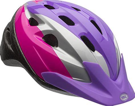Bell Helmet Malaysia bell thalia womens helmet mint macro mint 11street malaysia helmet visor