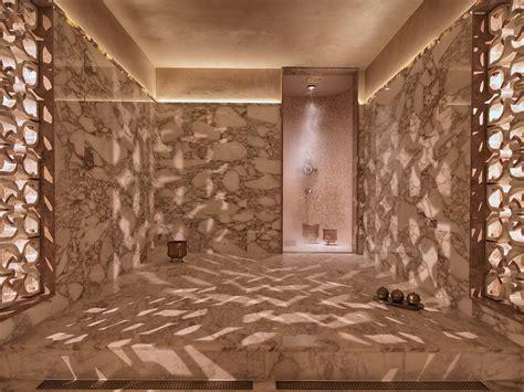 harrods bathroom harrods hammam case study drummonds bathrooms