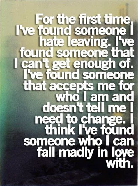 Madly in love in love and i am on pinterest