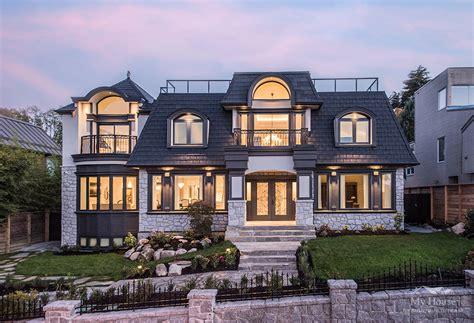 2018 georgie award winners my house design build team
