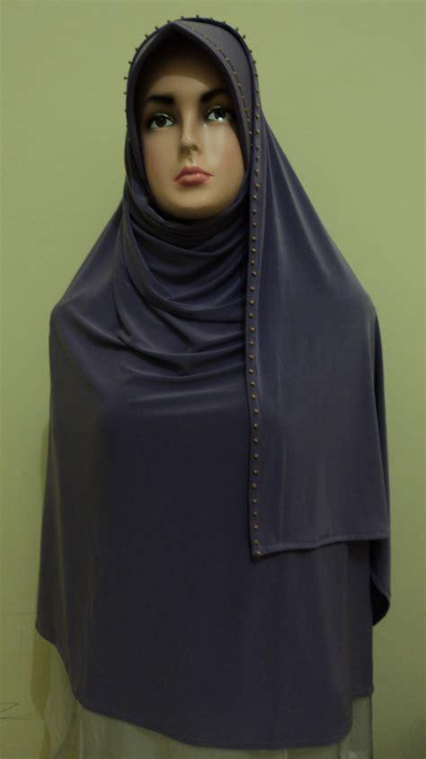 Jilbab Instan Hameeda jilbab hitam jpg jilbab hitam jpg jilbab hameeda arafa