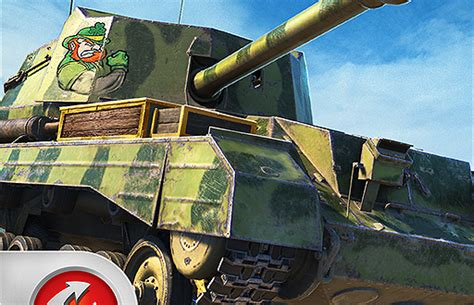 world of tank blitz apk world of tanks blitz v2 8 0 252 apk mod apkfriv