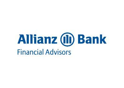 allianz bank sede legale webassicura agenzia allianz comacchio e porto garibaldi