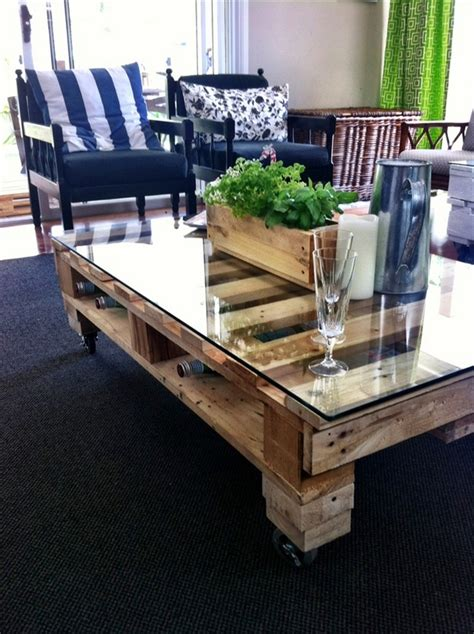 center table design for living room get the right center table for your industrial interior