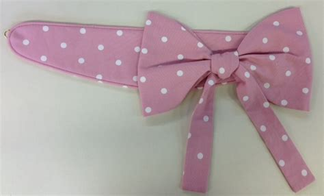bow curtain tie backs 11 best images about tie backs on pinterest the o jays