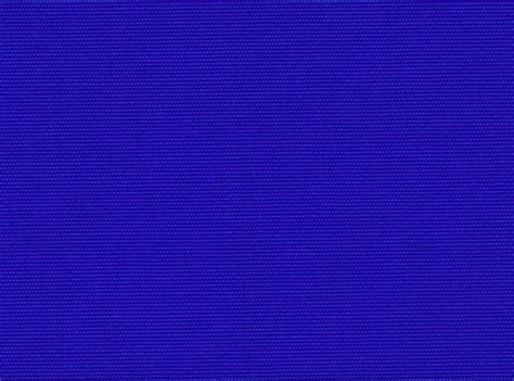 canvas upholstery fabric royal blue sunbrella indoor outdoor canvas upholstery