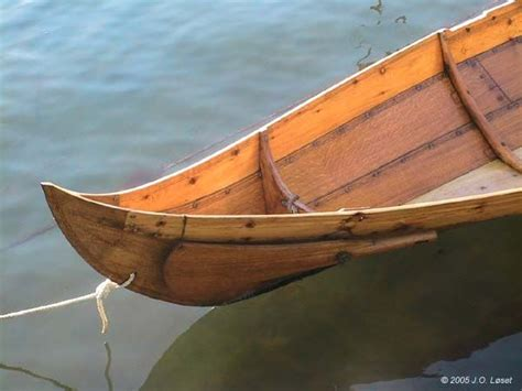 small viking boat plans 241 best images about viking style boat plans on pinterest