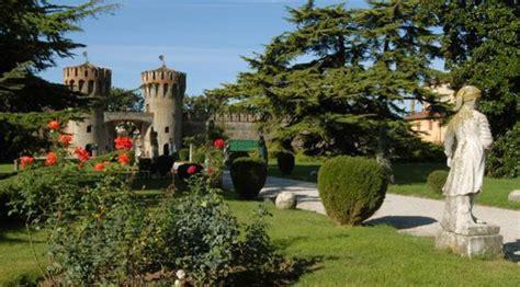 i grandi giardini italiani giardini orti frutteti a pasquetta caccia al tesoro
