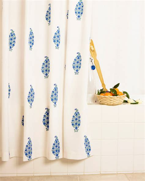 french country shower curtains french country style shower curtain mediterranean