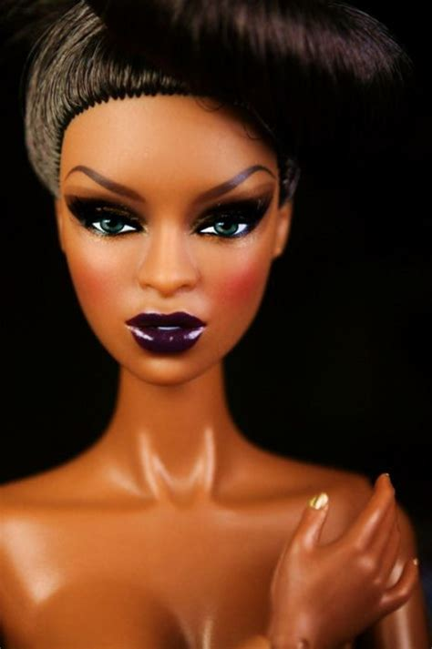 black doll on bed 76 best images about black barbies on