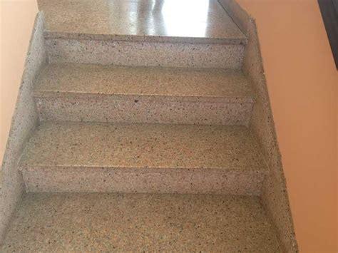 scale in granito per interni vendita e fornitura scale in granito vercelli
