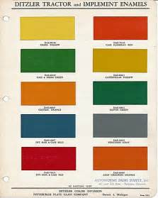 tractor paint colors pictures to pin on pinterest pinsdaddy