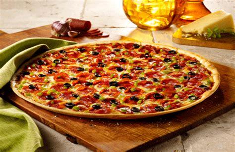 Domino Pizza Nairobi | top five best pizza restaurants in nairobi