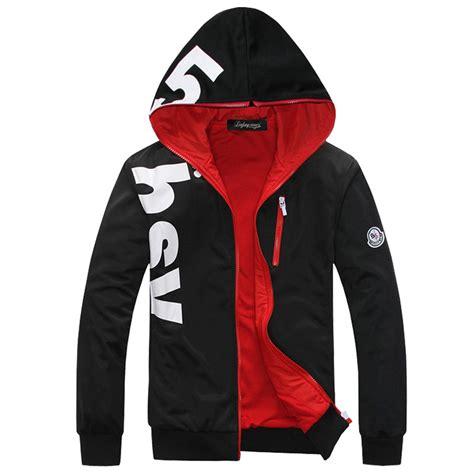 cool pattern hoodies popular cool sweatshirt designs buy cheap cool sweatshirt