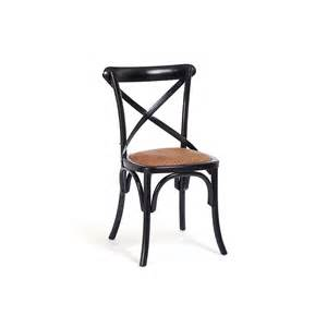 piece french bistro dining set:  employ a bistro table set apartment dwellers the bistro dining