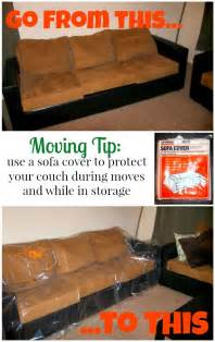sofa protector cover for storage sofa covers for moving u haul sofa cover thesofa