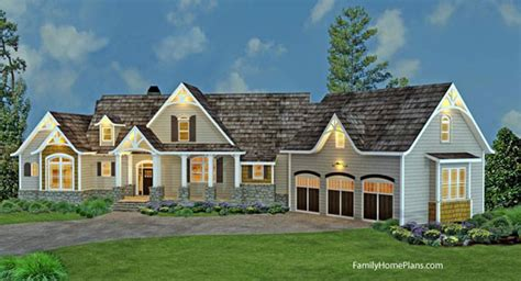 Ranch Style House Plans With Basements ranch style house plans fantastic house plans online