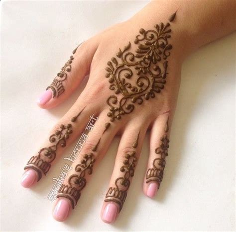 25 best ideas about henna on henna