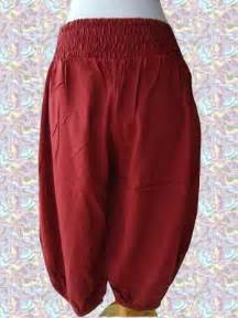 Celana Pendek C S Collection celana pendek aladin polos dewata collection bali was