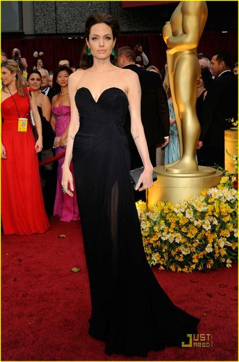 Who Had The Best Carpet Style Of 2007 by The Carpet E O Oscar 2009 Dois Perdidos Numa Cidade
