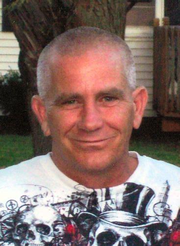david streets sr obituary maquoketa iowa