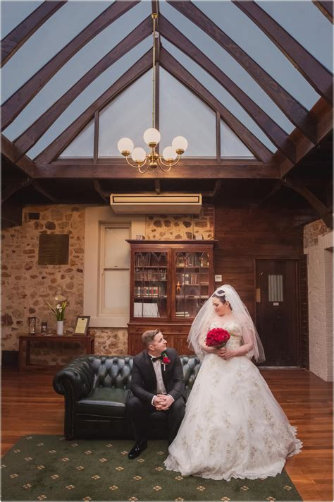 Mount Lofty Winter Romantic  Ee  Wedding Ee   Photos Adelaide