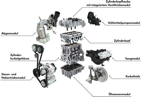 Polo Motorrad Motoröl by Explosionszeichnung Vw Ea211 Dreizylinder Autos