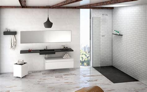 keuken outlet enschede badkamer outlet enschede badkamers twente digitale foto