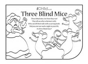 are mice color blind 1000 images about lights on