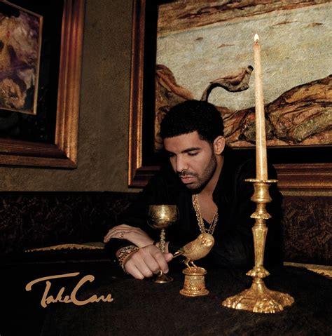 marvins room album take care album cover track list hiphop n more