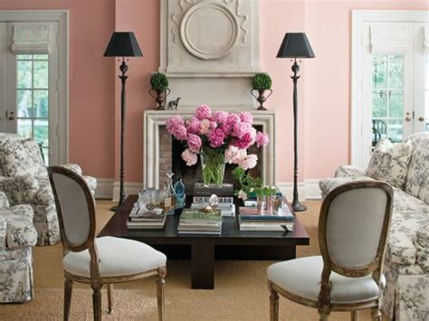 Painting Trends For Living Rooms by The New Neutrals Paint Color Trends For 2014 Paint
