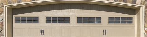 Overhead Door Boise Garage Door Repair Boise Ppi