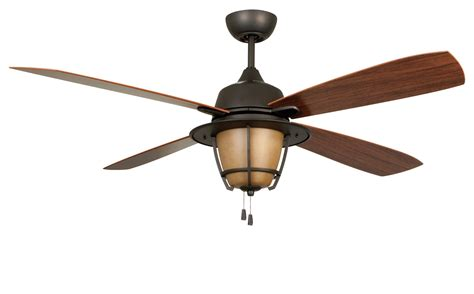 Craftmade Outdoor Ceiling Fans by Craftmade Mr56esp4c1 Morrow Bay 56 Quot Transitional Outdoor