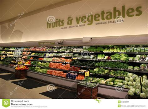 fruit and vegetable editorial stock image image 37070639