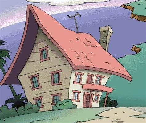banche sassari mutuo domo tv da di sassari io compro casa