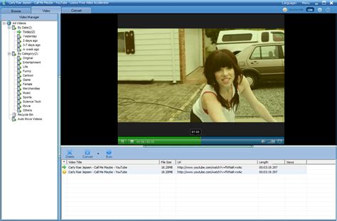 kemetot chomel tutorial auto youtube player tutorial about how to download flv videos from internet