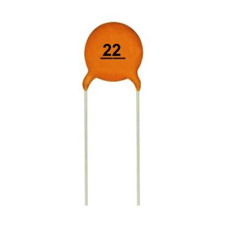 0 1 uf capacitor marking capacitor 22pf 246 projectshopbd