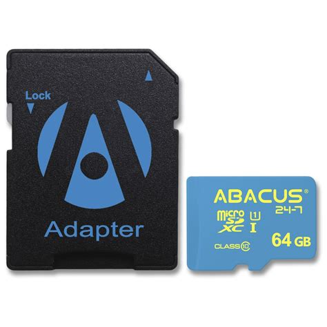 Recommend Micro Sd V 64gb Turbo Series Microsd Hc Vgen 64 Gb Class abacus24 7 on walmart marketplace marketplace pulse